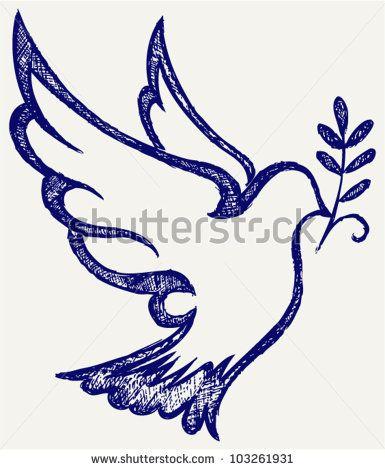 Holy Spirit Stock Photos, Holy Spirit Stock Photography, Holy ...