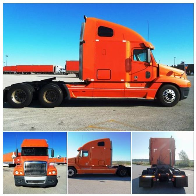 139 Best Schneider Used Trucks For Sale Images On