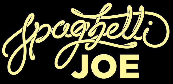 spaghetti_joe___custom_lettering_by_mvrh-d4wgfan.png (900×436)