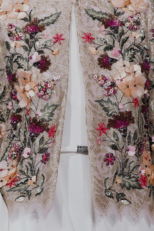 """ Georges Hobeika Fall 2016 """