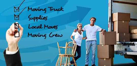 Orlando Local Mover is committed to helping you from start to finish. As one of the leading local movers, Mover Orlando is always focusing on customer support. From arriving to pack up items in boxes and secure them appropriately to loading and unloading the trucks, Mover Orlando is always one step ahead of the tribulations of moving. As one of the top Orlando Local Mover, we will always see that you are treated well and have as little to worry about with moving as possible.