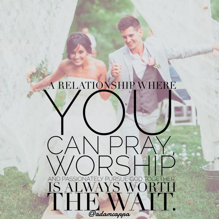 Adam Cappa~ ‪#‎Truth‬ Ladies & Gents. A ‪#‎Christ‬ centered relationship is…