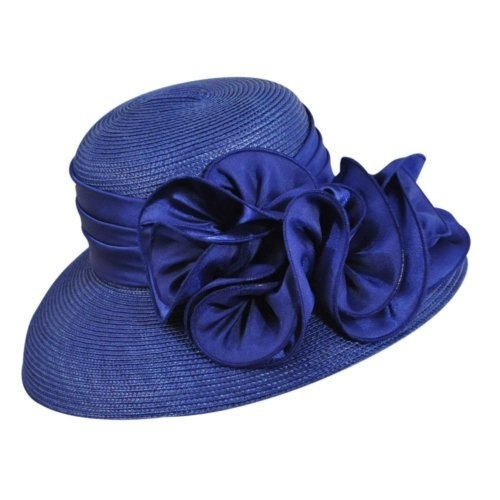 Betmar Bexley Hat Size:1SFM Color:Cobalt Betmar, http://www.amazon.com/gp/product/B006J1QNGY?ie=UTF8=213733=393185=B006J1QNGY=shr=abacusonlines-20&=apparel=1361342519=1-407=cloche+hat via @amazon
