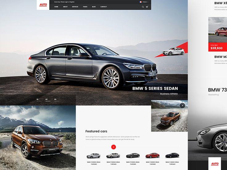 17 best ideas about Bmw Dealership on Pinterest | Bmw cars, BMW ...