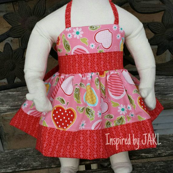 Check out this item in my Etsy shop https://www.etsy.com/listing/223678881/girls-6-12-18-19-chest-months-hadley