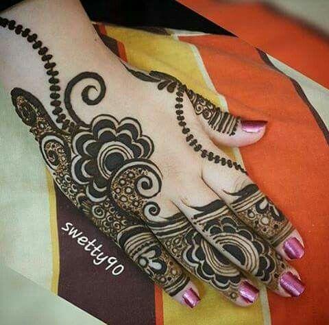 1000 ideas about arabic henna on pinterest henna mehndi and mehndi designs. Black Bedroom Furniture Sets. Home Design Ideas