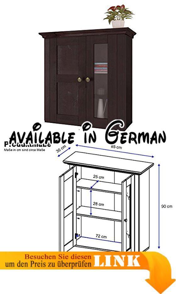 Gebrauchte Küchen Koblenz. gefunden auf http\\/\\/wohnideennde ...