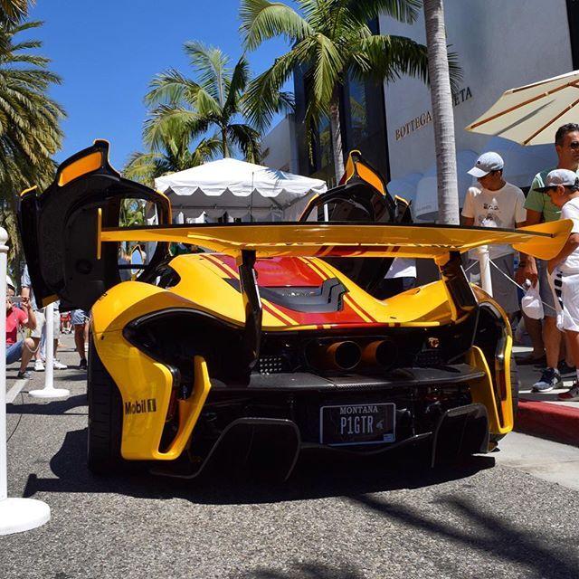 Race Mode? This Has Beast Mode _______________________________________________________ #mclaren #p1 #gtr #p1gtr #mclarenp1 #mclarenp1gtr #orange #yellow #beverlyhills #itswhitenoise #supercar #hypercar #exoticcar #supercars #hypercars #exoticcars #legendaryrides #carsunitepeople #cupgang #amazingcars247 #supercarseverywhere #carbonfiberwallet #legendaryrides #panacherides #teamcarchaser #dreamwhipz #exoticwars
