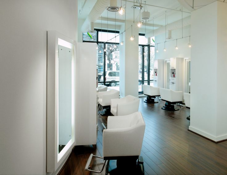 INARI Salon & Spa offers haircuts, colorist service, keratin treatment, Japanese straightening, and hair extensions. We serve the Washington, DC metro area.