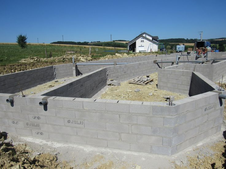 1000+ images about Chantier Nossoncourt (88) on Pinterest Cars