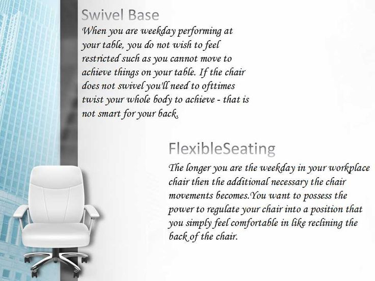buy office chair online:- Office chair is very important for your office so buy executive chair online in India. VJ Interior provide best office chairs. You spend lots of your time in your workplace chair, therefore once buying a brand new one, you would like to form positive it's the right suited your desires.