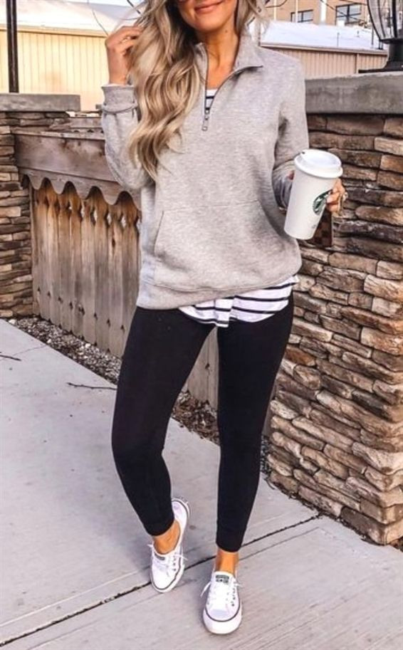 Fall Outfits Women Street Style Outfits Winter Fashion Fall Outfits Women