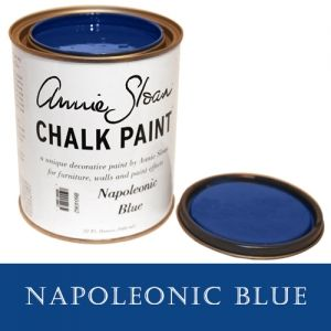 2201 Curated Annie Sloan Chalk Paint Ideas By Gustaviaans
