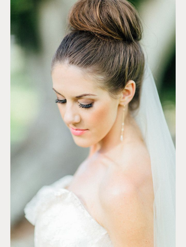 hair bun wedding styles 2762 best bridal hairstyles images on 4471 | 4b16d648fc148d2c929179f1fa8840b1 bun hairstyles bridal hairstyles