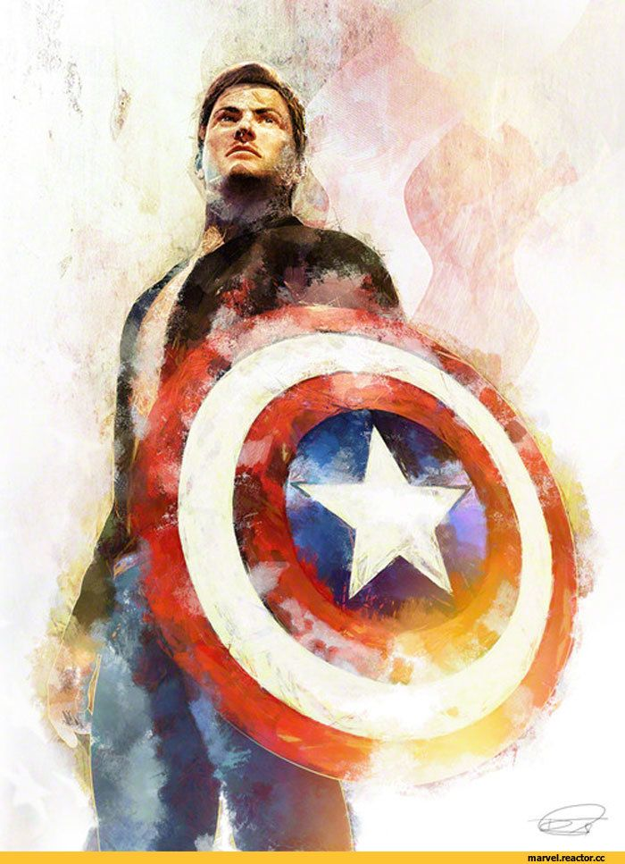 Marvel,Вселенная Марвел,фэндомы,Captain America,Капитан Америка, Стив Роджерс,Hawkeye,Соколиный Глаз, Хоукай, Клинт Бартон,spider man,Iron Man,Железный Человек, Тони Старк,Hulk,Халк, Брюс Баннер,Nick Fury,Полковник Ник Фьюри,S.H.I.E.L.D.,Щ.И.Т.,Thor,Тор,Black Widow,Черная Вдова, Наташа Романова