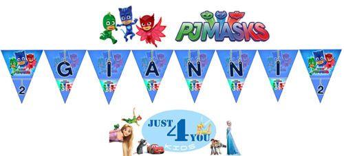 Festone-bandierine-per-feste-a-tema-PJ-MASKS