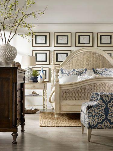 new england beach cottage decor - Google Search