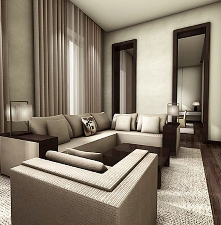 1000 Images About Furniture On Pinterest Ralph Lauren Sectional Sofas And