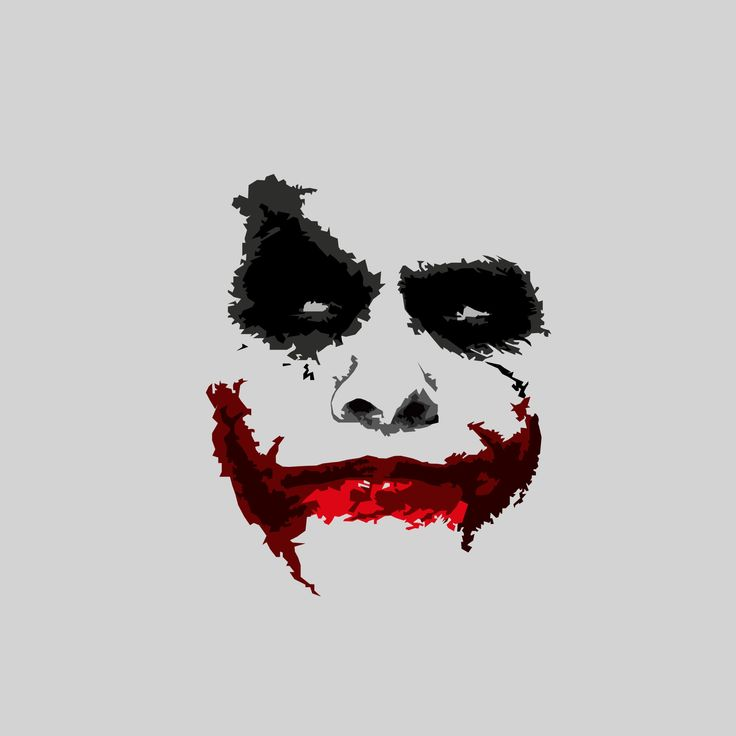 Joker Tap to see more Suicide Squad Wallpapers mobile9