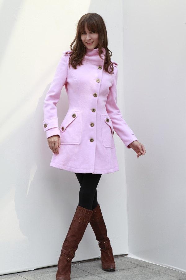 29 best Winter coats images on Pinterest | Winter coats, Military ...