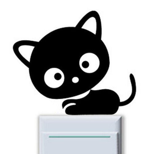 Lichtschalter clipart  Die besten 25+ niedliche Aufkleber Ideen auf Pinterest | kawaii ...
