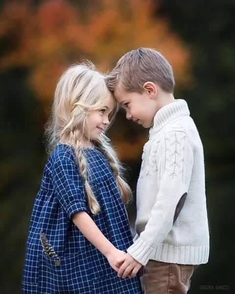 ♡♡╰⊰✿ Η καλύτερη συνταγή για να ξαφνιάσεις... να είσαι καλός, να είσαι ικανός, να είσαι παιδί διαμάντι╰⊰✿