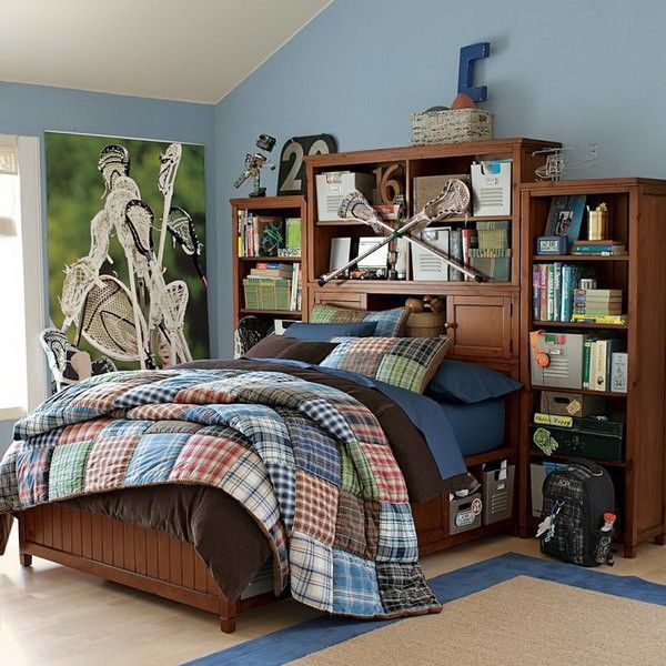 boys bedroom sets boys bedroom set boys bedroom - 600×600
