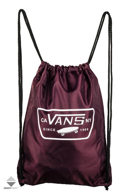Torba Vans League Bench Bag