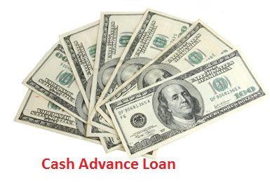 http://cashadvancelenders.cabanova.com/  Cash Advance Bad Credit,  Cash Advance,Cash Advance Online,Cash Advance Loans,Online Cash Advance,Cash Advances,Instant Cash Advance,Payday Cash Advance,Cash Advance Usa