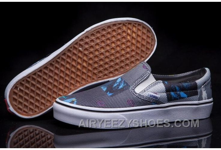 https://www.airyeezyshoes.com/vans-slipon-black-silver-gray-womens-shoes-for-sale-cbxhjyf.html VANS SLIP-ON BLACK SILVER GRAY WOMENS SHOES FOR SALE CBXHJYF Only $74.00 , Free Shipping!