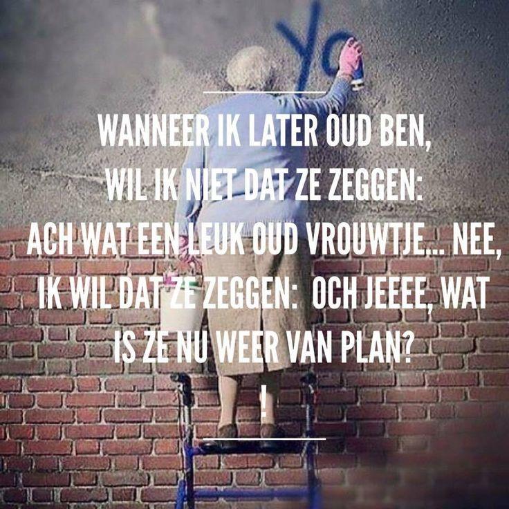 #spreuk #citaat #nederlands #teksten #spreuken #citaten #oud