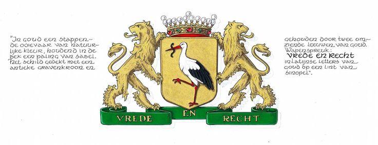 diplomagemwapen_1.jpg (1888×728)