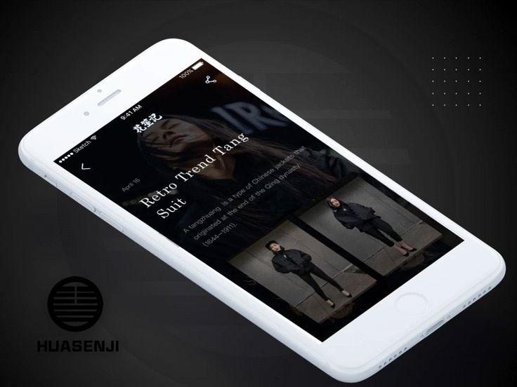 E-commerce Store App 2