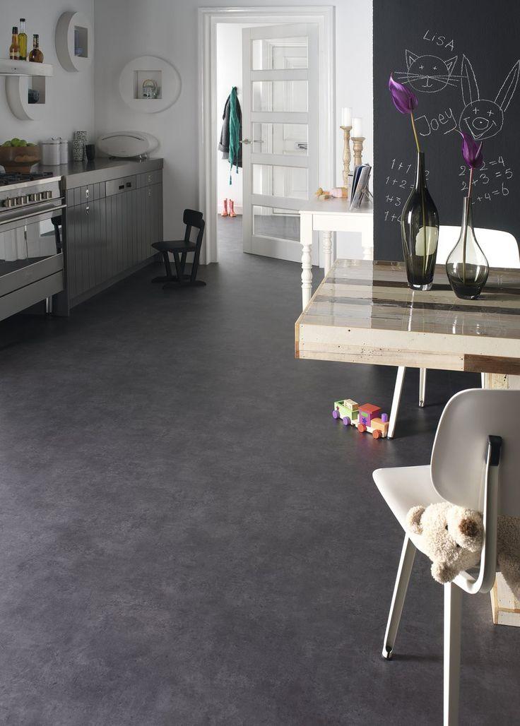 17 best images about vloeren on pinterest industrial pine floors and grey. Black Bedroom Furniture Sets. Home Design Ideas