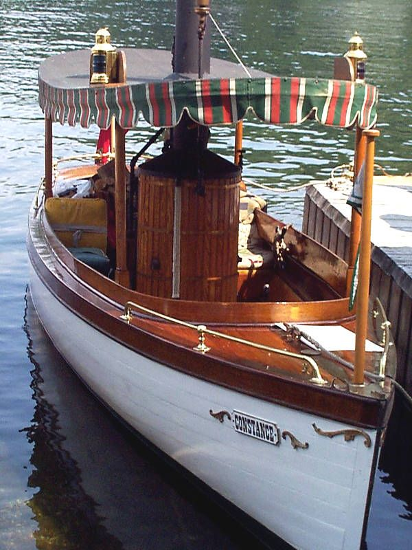 428 best images about vintage woodies boats cars on for Steamboat motors used cars