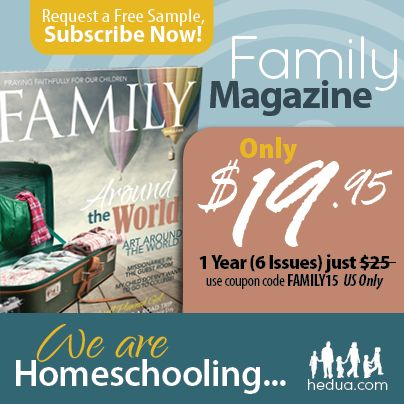 63 best homeschool curriculum ideas images on pinterest homeschool curriculum guide homeschool planning and resources for mom fandeluxe Gallery
