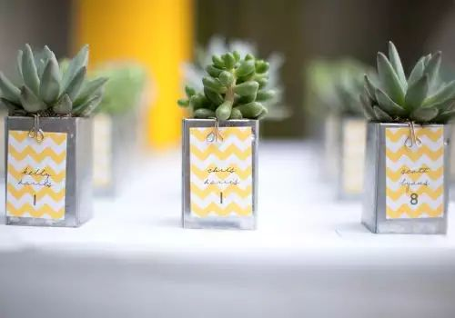 #Chooseday left or right? Which one is your favourite? #WeddingIdeas #Favours #DIY #Love
