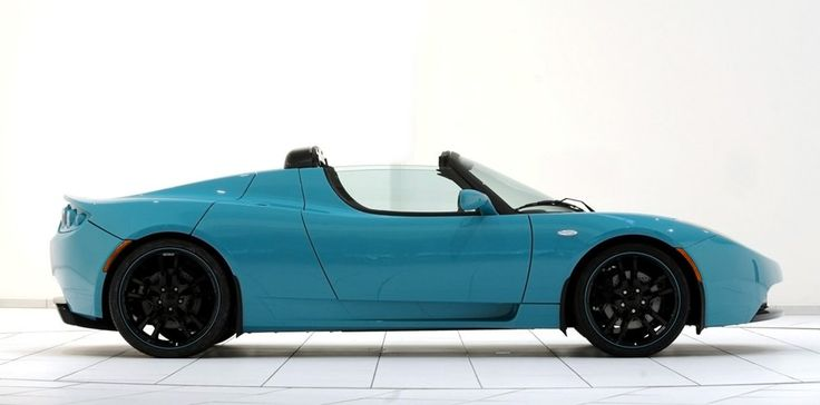2011-Brabus-Tesla-Roadster-Sport-Green-Package-Side.jpg (1000×495)