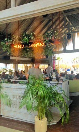 Groeten uit Spanje | Bezoek Malaga, Granada, Marbella - Blog PLAYA PADRE beachclub