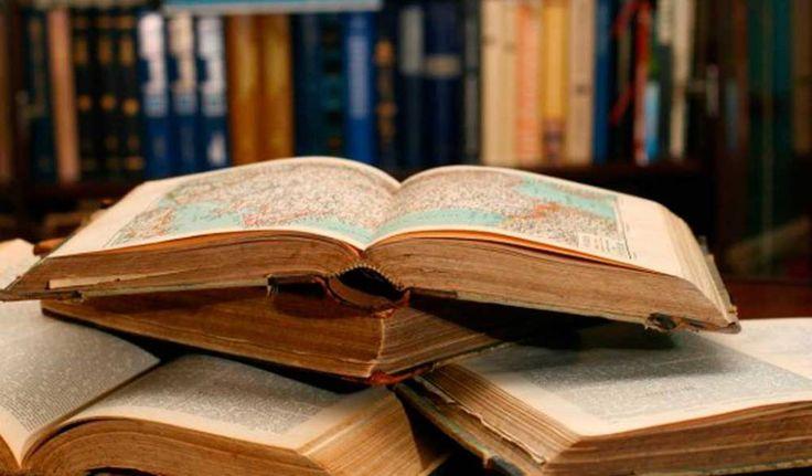 Los 5 libros más infravalorados de la literatura mexicana