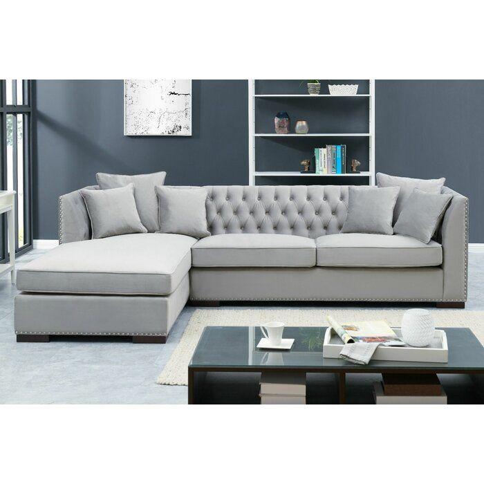 Melanie Corner Sofa In 2020 Corner Sofa Design Corner Sofa Sofa Drawing