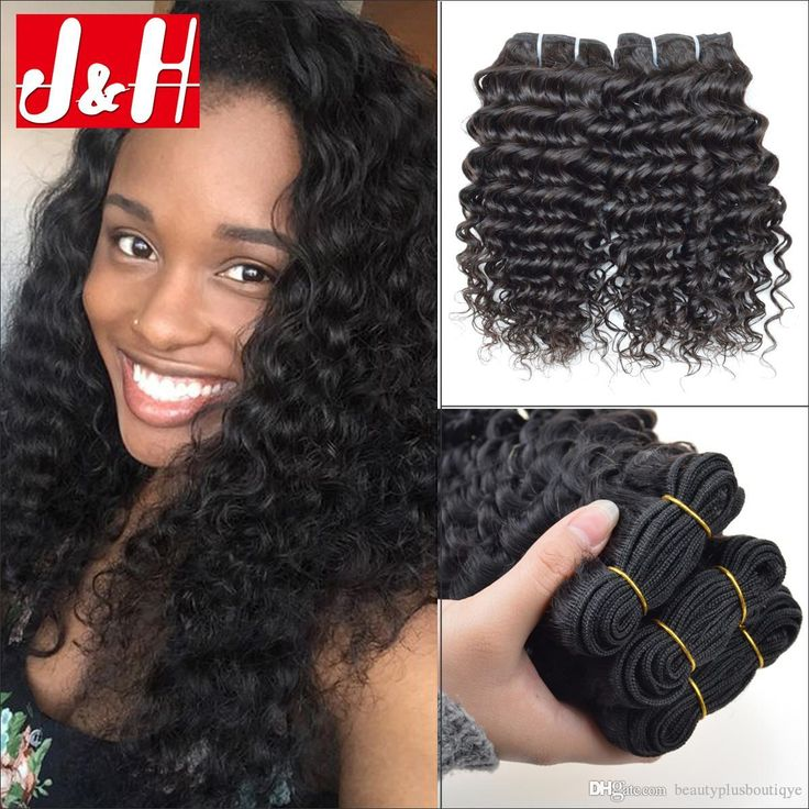 37 best httpdhgatestore19731725 images on pinterest 3 bundles brazilian virgin hair weaves deep curly brazilian hair bundles 100 unprocessed human hair pmusecretfo Gallery