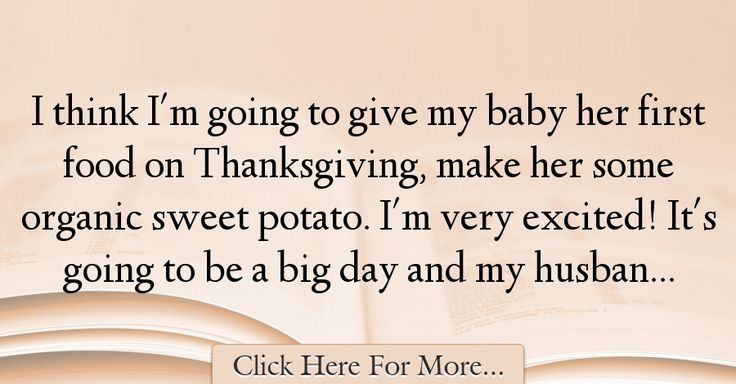 Lily Aldridge Quotes About Thanksgiving - 75922 | Thanks giving ...