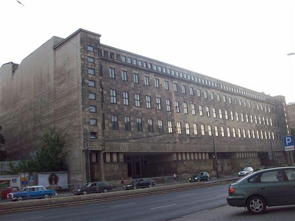 Sądy na Lesznie