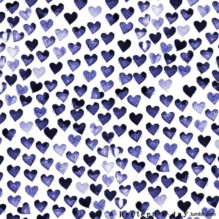 heart pattern wallpaper 9779 - photo #6