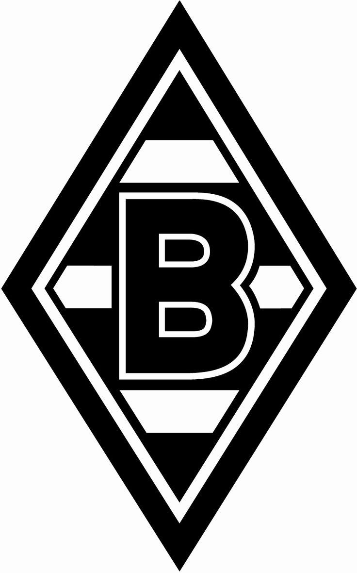 Borussia Mönchengladbach#1. u. 2.Bundesliga
