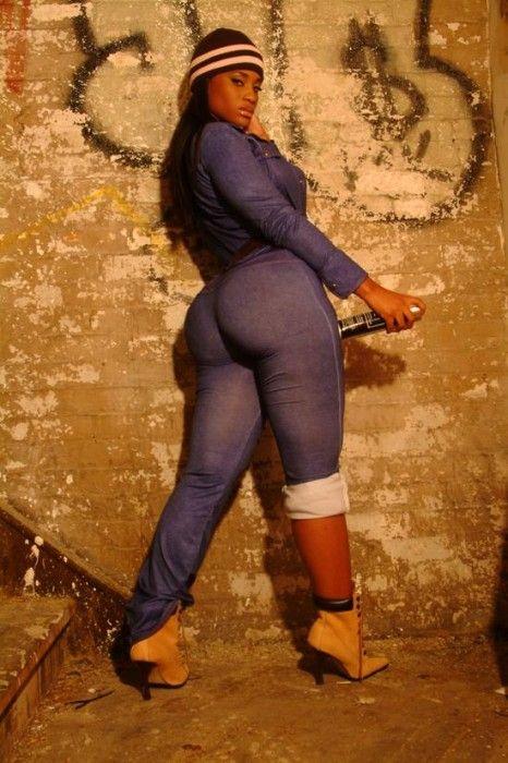 Eye Candy Dime Models Love Barnett 187 Love 10 Hip Hop