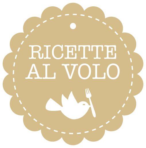 Ricette semplici di tutti i giorni, facili, veloci ed economiche per tutta la famiglia. Aggiungiti a noi  ❤️ www.ricettealvolo.it ❤️