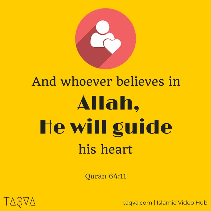 Ask for sincere guidance from the heart and God will guide you to the right path