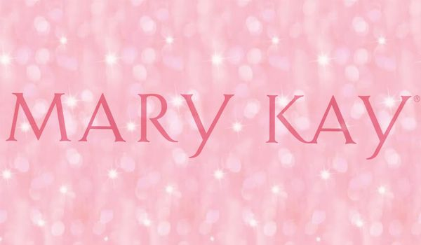 market entry mode of mary kay cosmetics Mary kay cosmetics: asian market entry (a) case solution, in february 1993, curran dandurand, was senior vice president of mary kay inc 's global marketing group.